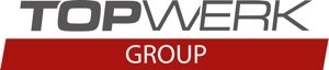 TOPWERK Group