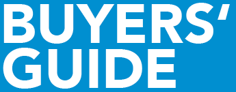 CPI Buyers Guide